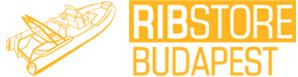 RIB Store Budapest